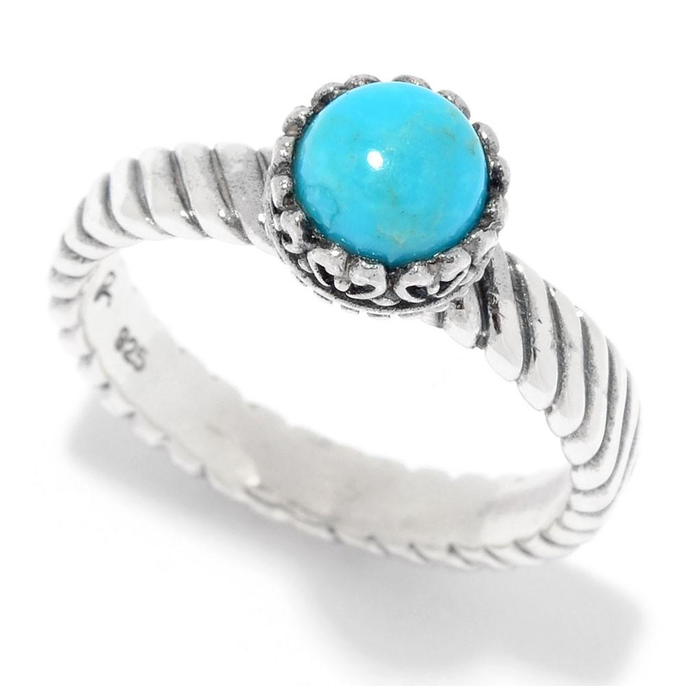 https://www.amidonjewelers.com/upload/product/57388R.SLTQ.jpg
