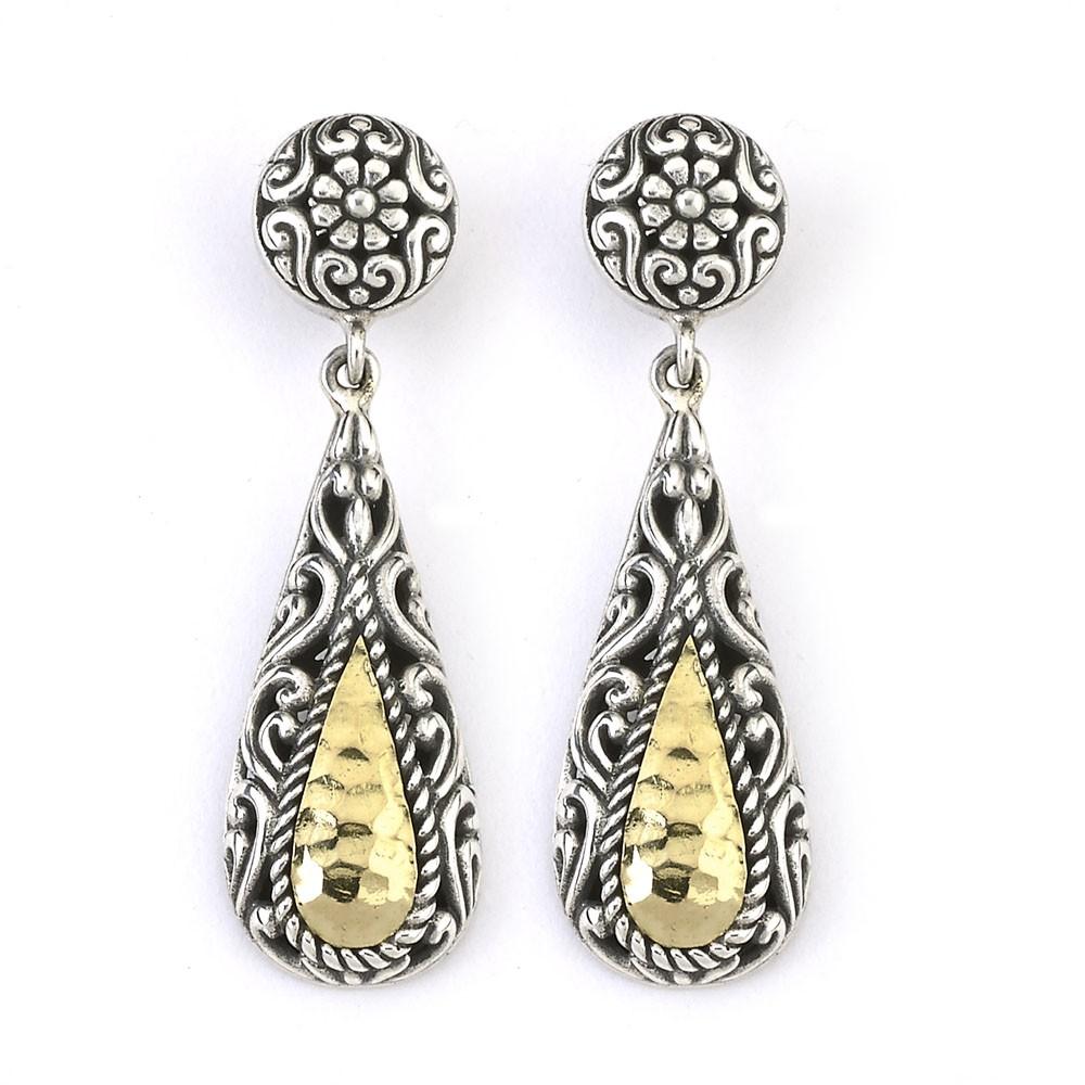 https://www.amidonjewelers.com/upload/product/57418E.SLGO.jpg