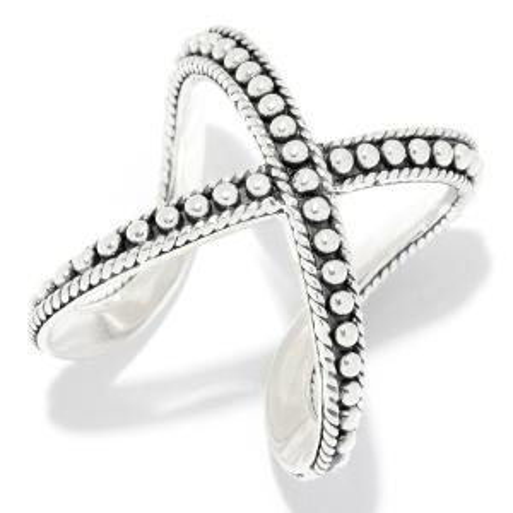 https://www.amidonjewelers.com/upload/product/57598R.SL.jpg