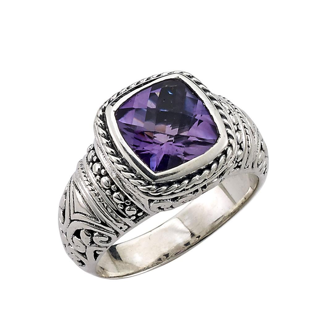 https://www.amidonjewelers.com/upload/product/57986R.SLA.jpg