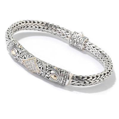 https://www.amidonjewelers.com/upload/product/690-200001.jpg