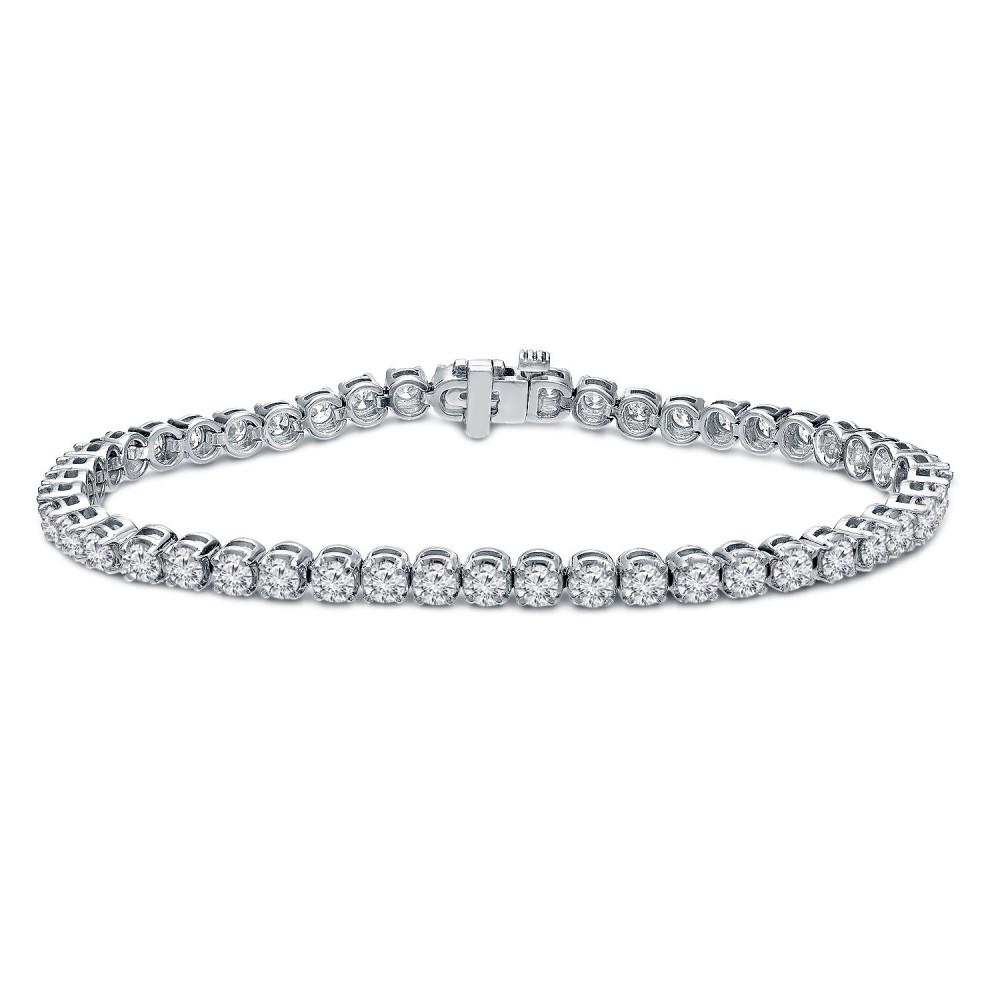 https://www.amidonjewelers.com/upload/product/871-BRACELET_db1d8137-03be-4ae7-b335-244dc9baf0a6.jpg