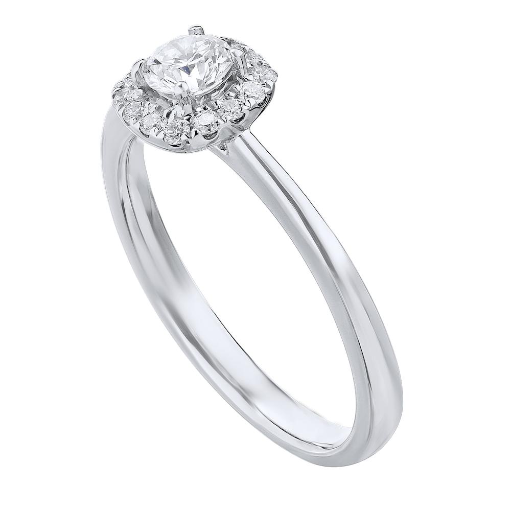 https://www.amidonjewelers.com/upload/product/911540_A_EU23_4_95ad175e-0913-4ac6-9f2d-3b5272f22186.png
