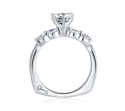 https://www.amidonjewelers.com/upload/product/A. jaffe Engagement Ring Five Diamonds mes015 Amidon Jewelers.jpg