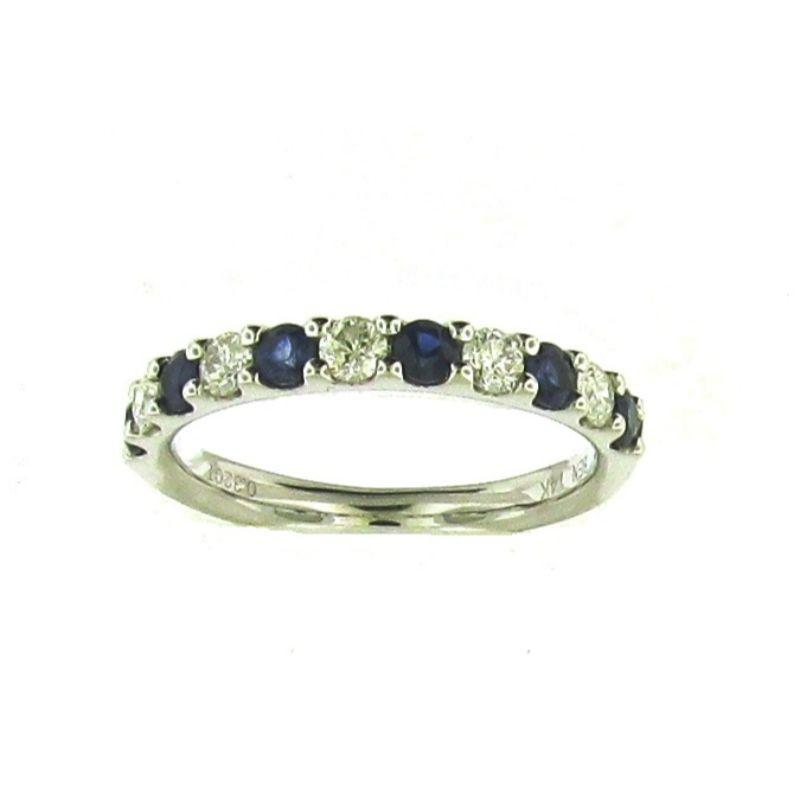 https://www.amidonjewelers.com/upload/product/AE953SDWG.jpg