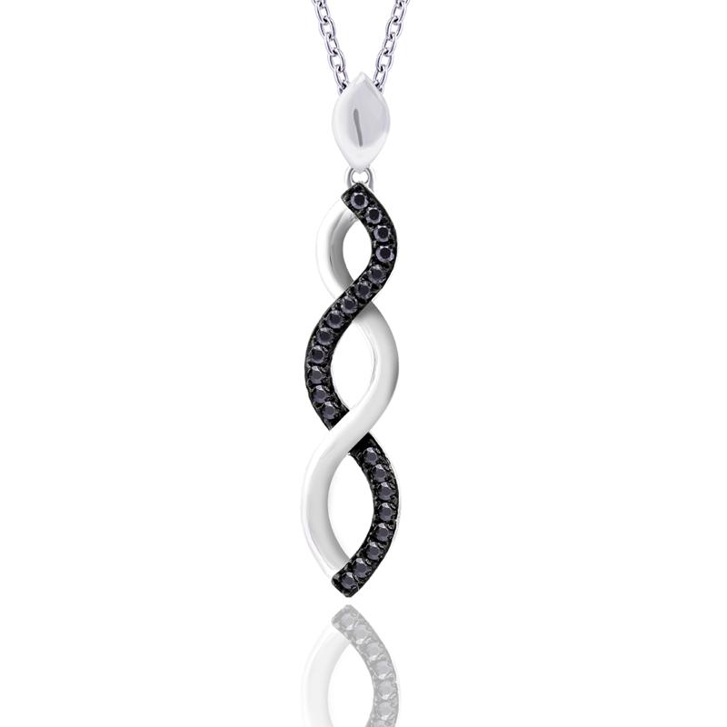 https://www.amidonjewelers.com/upload/product/AMDTAC-2431650107W-01.png