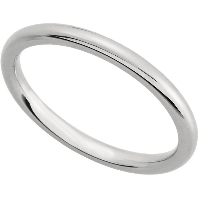 https://www.amidonjewelers.com/upload/product/Amidon-Half-Round-Comfort-Fit-Plain-Band-White-Gold-2MM.jpg