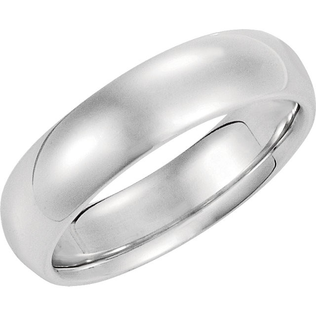 https://www.amidonjewelers.com/upload/product/Amidon-Half-Round-Comfort-Fit-Plain-Band-White-Gold-4MM.jpg