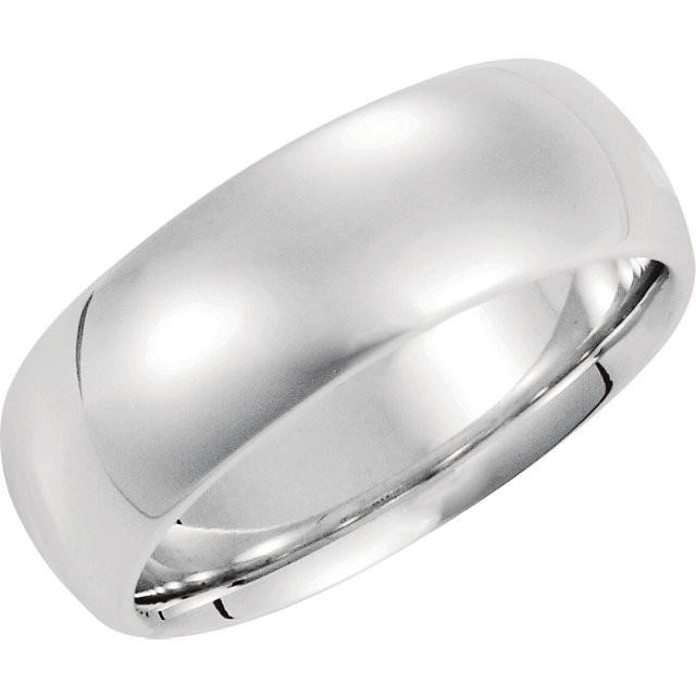 https://www.amidonjewelers.com/upload/product/Amidon-Half-Round-Comfort-Fit-Plain-Band-White-Gold-8MM.jpg