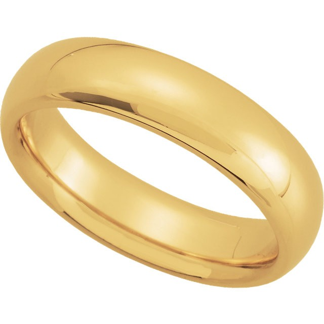 https://www.amidonjewelers.com/upload/product/Amidon-Half-Round-Comfort-Fit-Plain-Band-Yellow-Gold-5MM.jpg