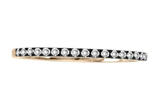 https://www.amidonjewelers.com/upload/product/Amidon-Jewelers-14KR-Prong-Diamond-Wedding-Band-CR436BPG.jpg