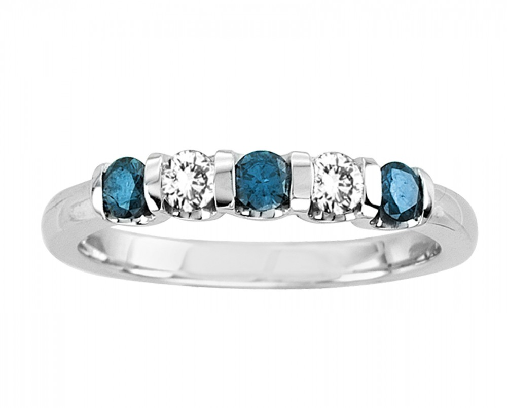 https://www.amidonjewelers.com/upload/product/Amidon-Jewelers-14KW-Blue-Diamond-Wedding-Band-CR350BD.jpg