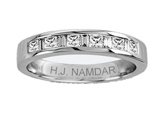 https://www.amidonjewelers.com/upload/product/Amidon-Jewelers-14KW-Princess-Baguette-Channel-Diamond-Wedding-Band-CR419B.jpg