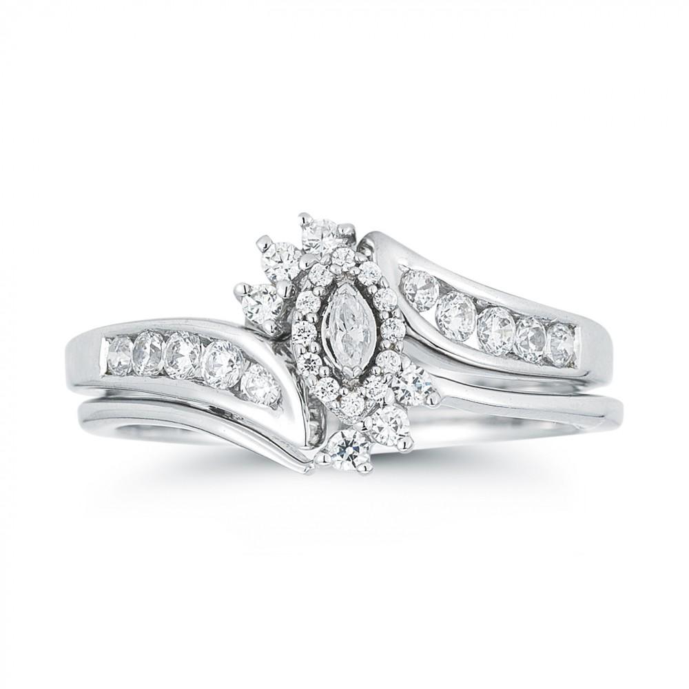 https://www.amidonjewelers.com/upload/product/Amidon-Jewelers-Marquise-Halo-10K-White-Gold-Wedding-Set-3249380380W-07.jpeg