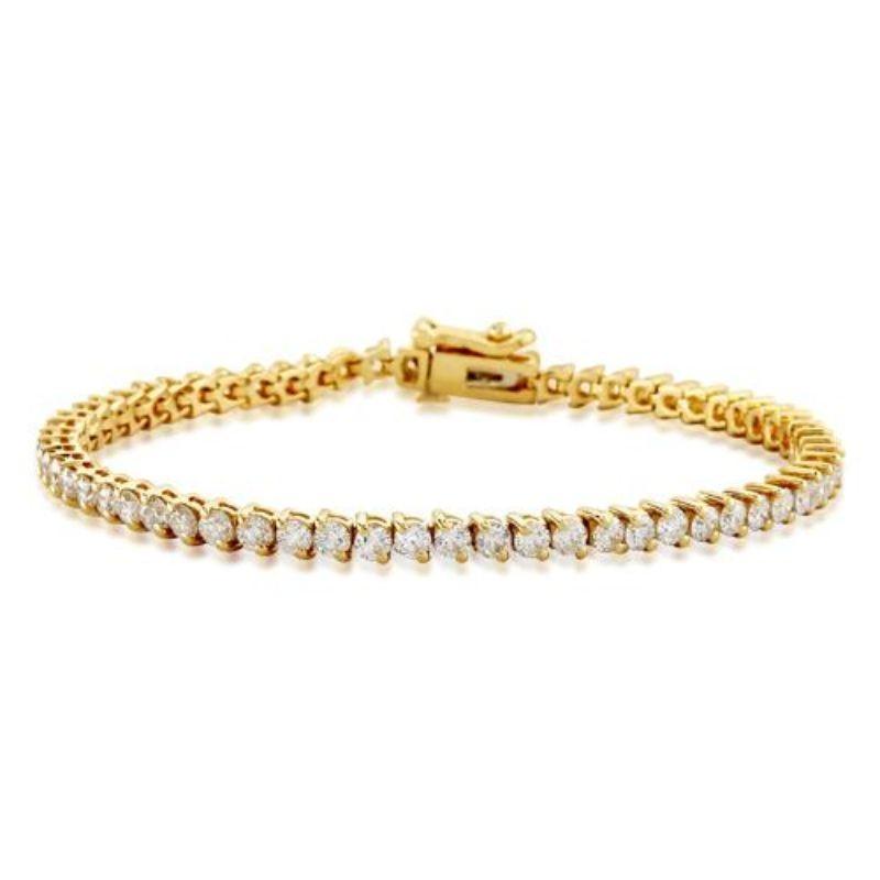 https://www.amidonjewelers.com/upload/product/B2031-Y.jpg