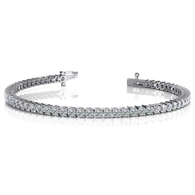 https://www.amidonjewelers.com/upload/product/B2031.jpg