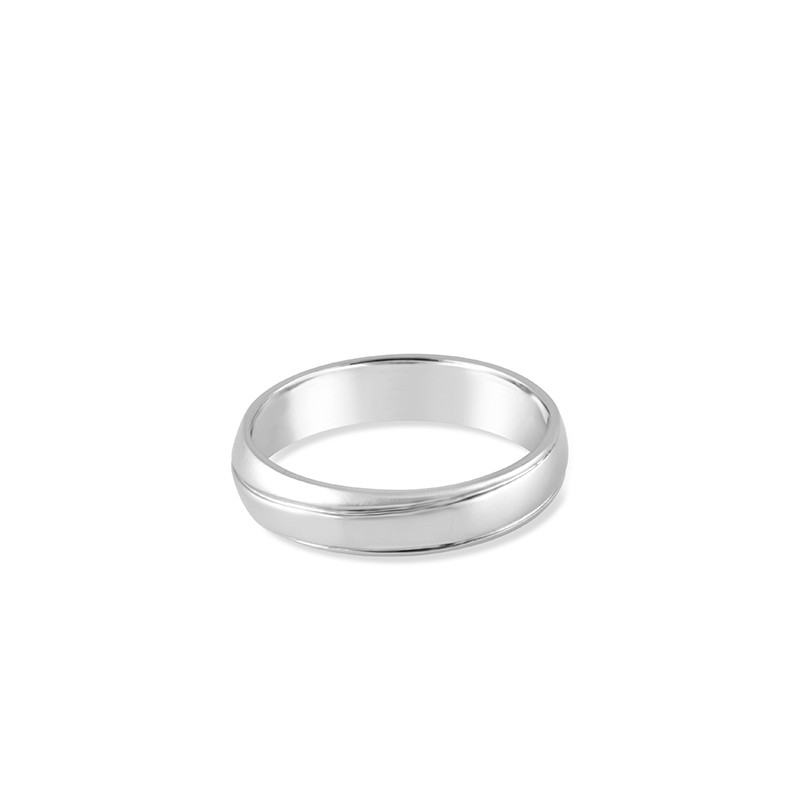 https://www.amidonjewelers.com/upload/product/B426-1.jpg