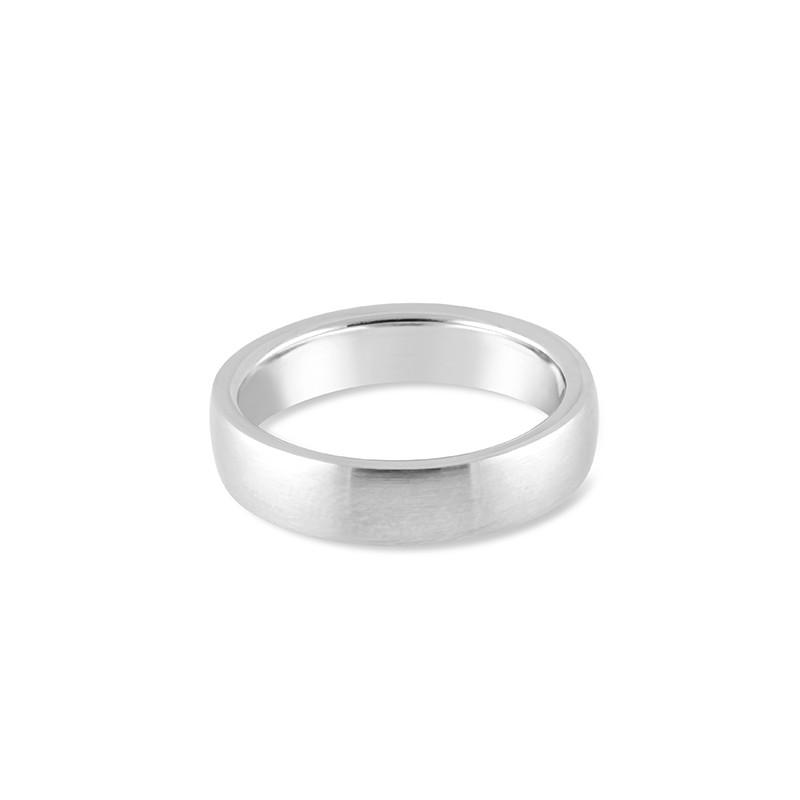 https://www.amidonjewelers.com/upload/product/B468-SS-1.jpg