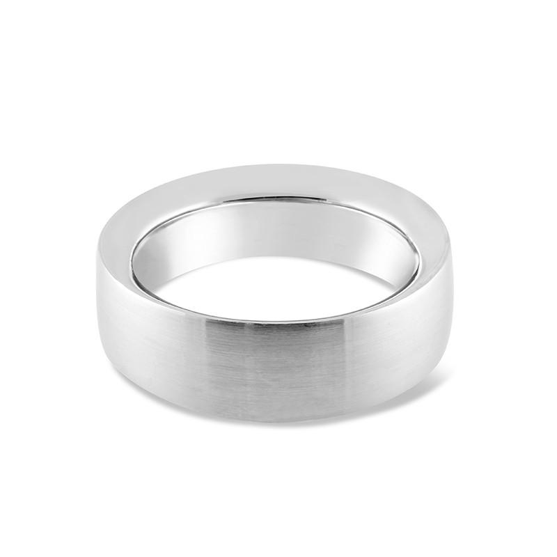 https://www.amidonjewelers.com/upload/product/B470-1.jpg