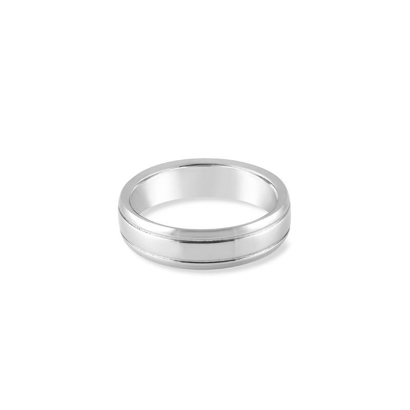 https://www.amidonjewelers.com/upload/product/B474-SS-1.jpg
