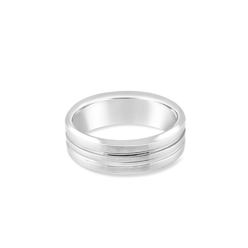 https://www.amidonjewelers.com/upload/product/B486-1.jpg