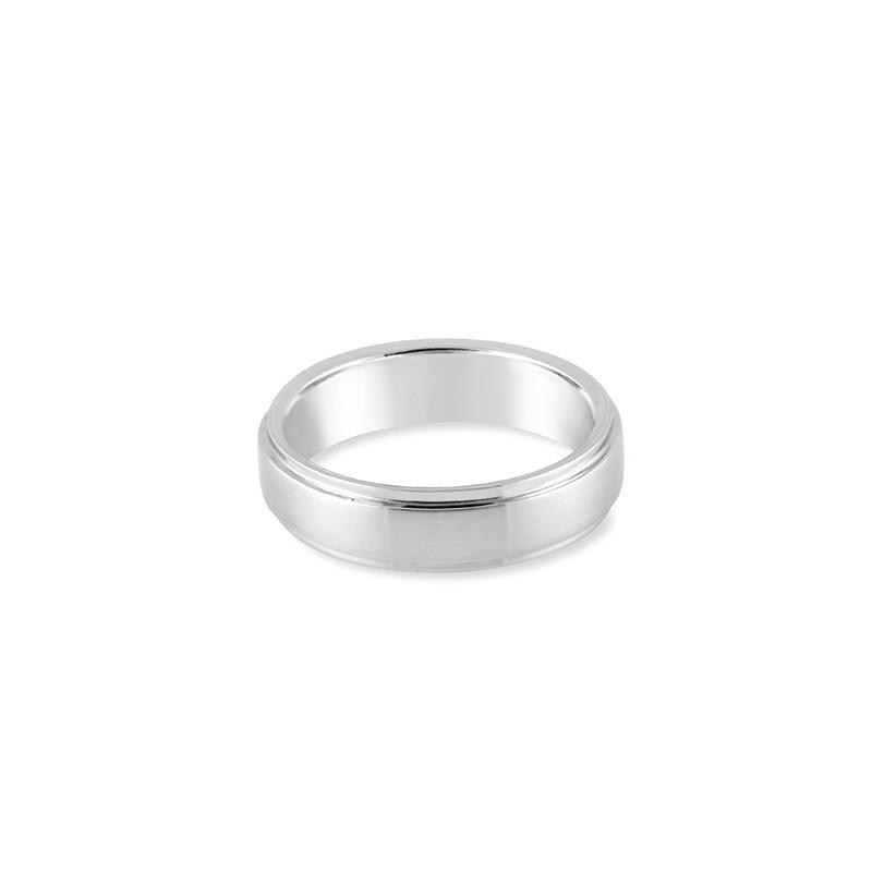 https://www.amidonjewelers.com/upload/product/B489-SS-1.jpg