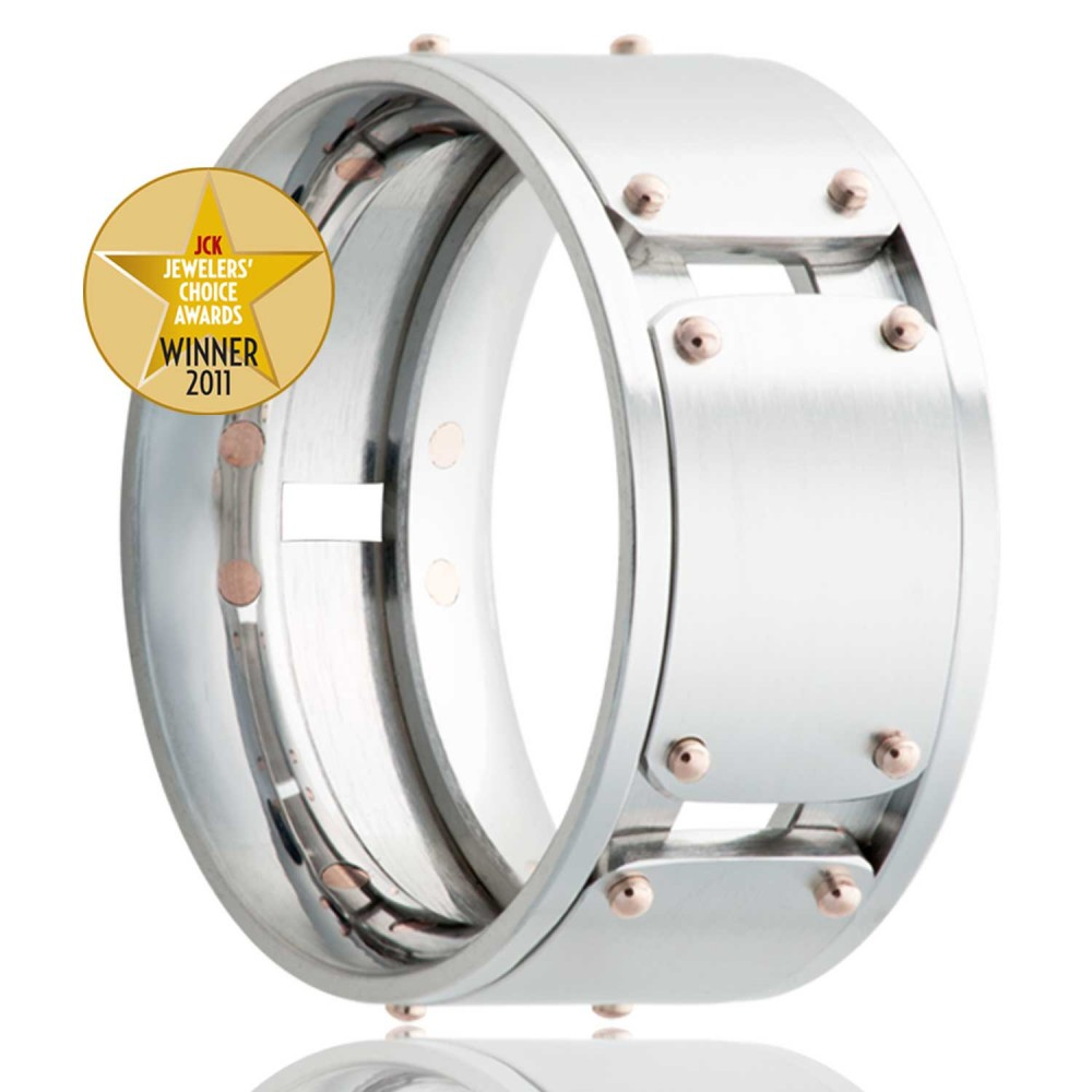 https://www.amidonjewelers.com/upload/product/C199R.jpg