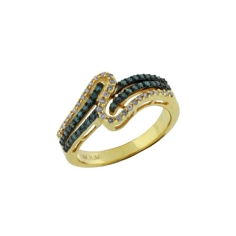 https://www.amidonjewelers.com/upload/product/C4783J.jpg