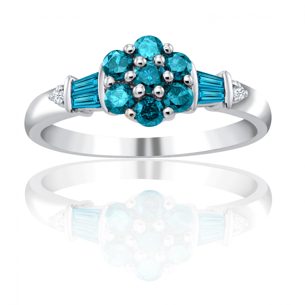 https://www.amidonjewelers.com/upload/product/Colored_Jewels_6603195.png