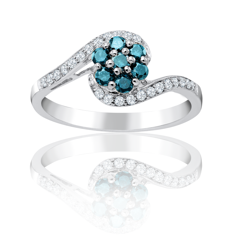 https://www.amidonjewelers.com/upload/product/Colored_Jewels_6603237.png