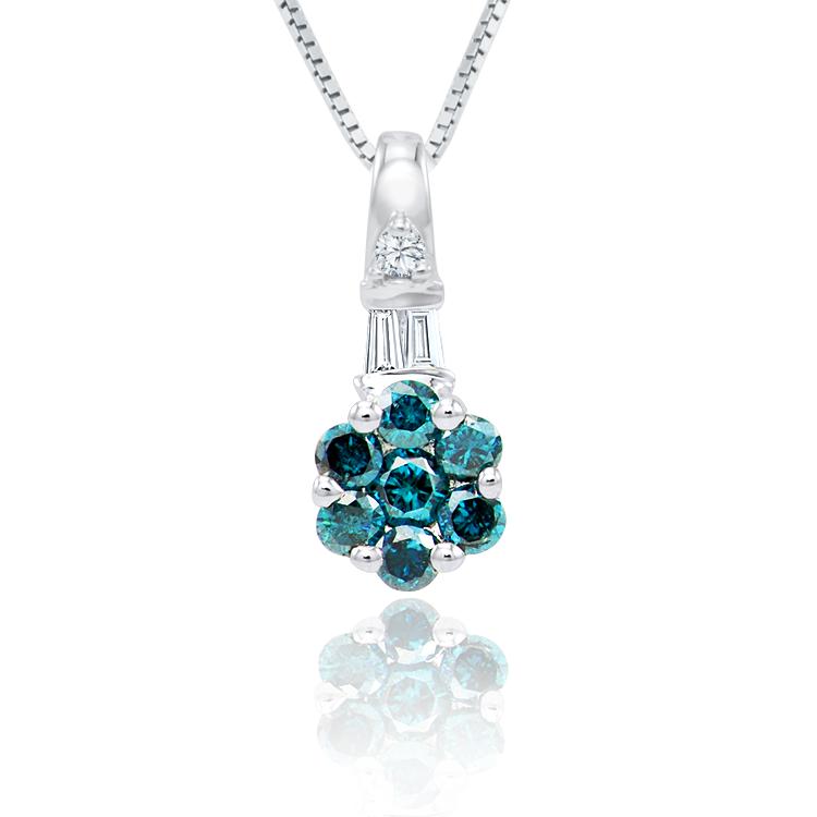 https://www.amidonjewelers.com/upload/product/Colored_Jewels_6603245-w_chain.png