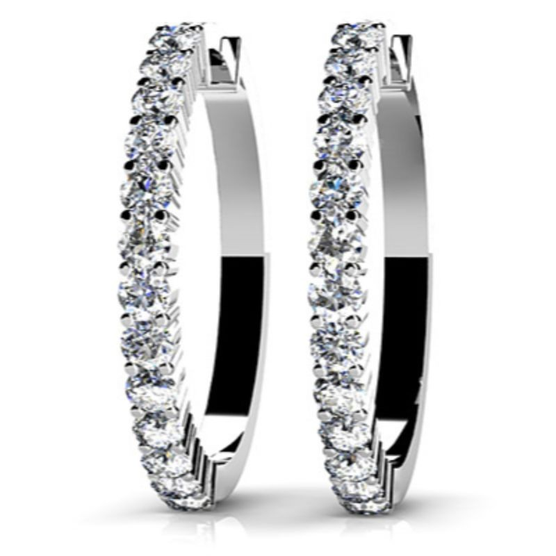 https://www.amidonjewelers.com/upload/product/E3023.jpg