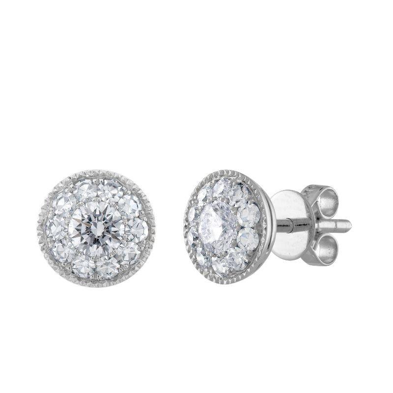 https://www.amidonjewelers.com/upload/product/E3067A.jpg