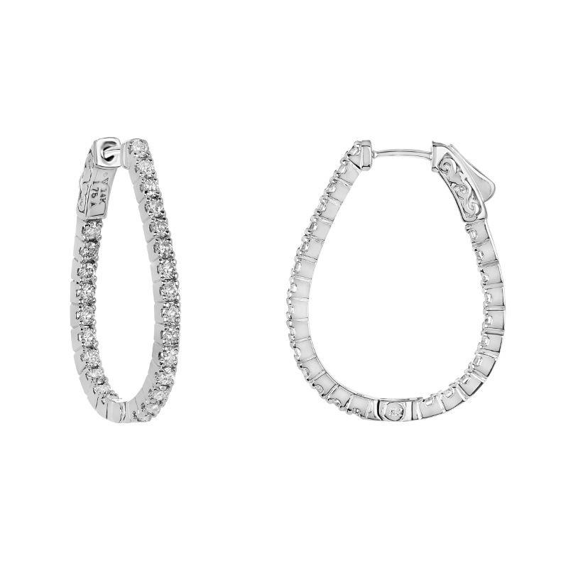 https://www.amidonjewelers.com/upload/product/E3072-170.jpg