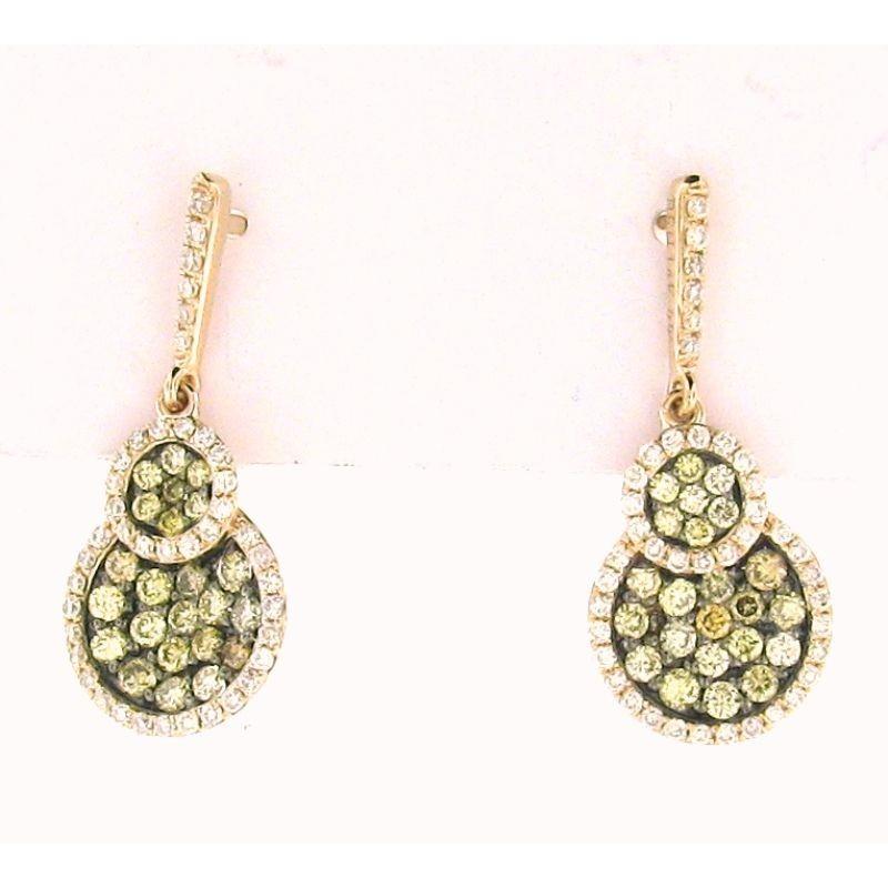 https://www.amidonjewelers.com/upload/product/EAV273CHDPG.jpg