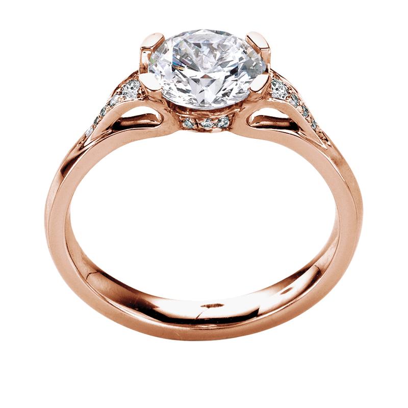 https://www.amidonjewelers.com/upload/product/EORSA_RD_DIA_ROSE-Mae-Vona-Ring-amidon-jewelers.png
