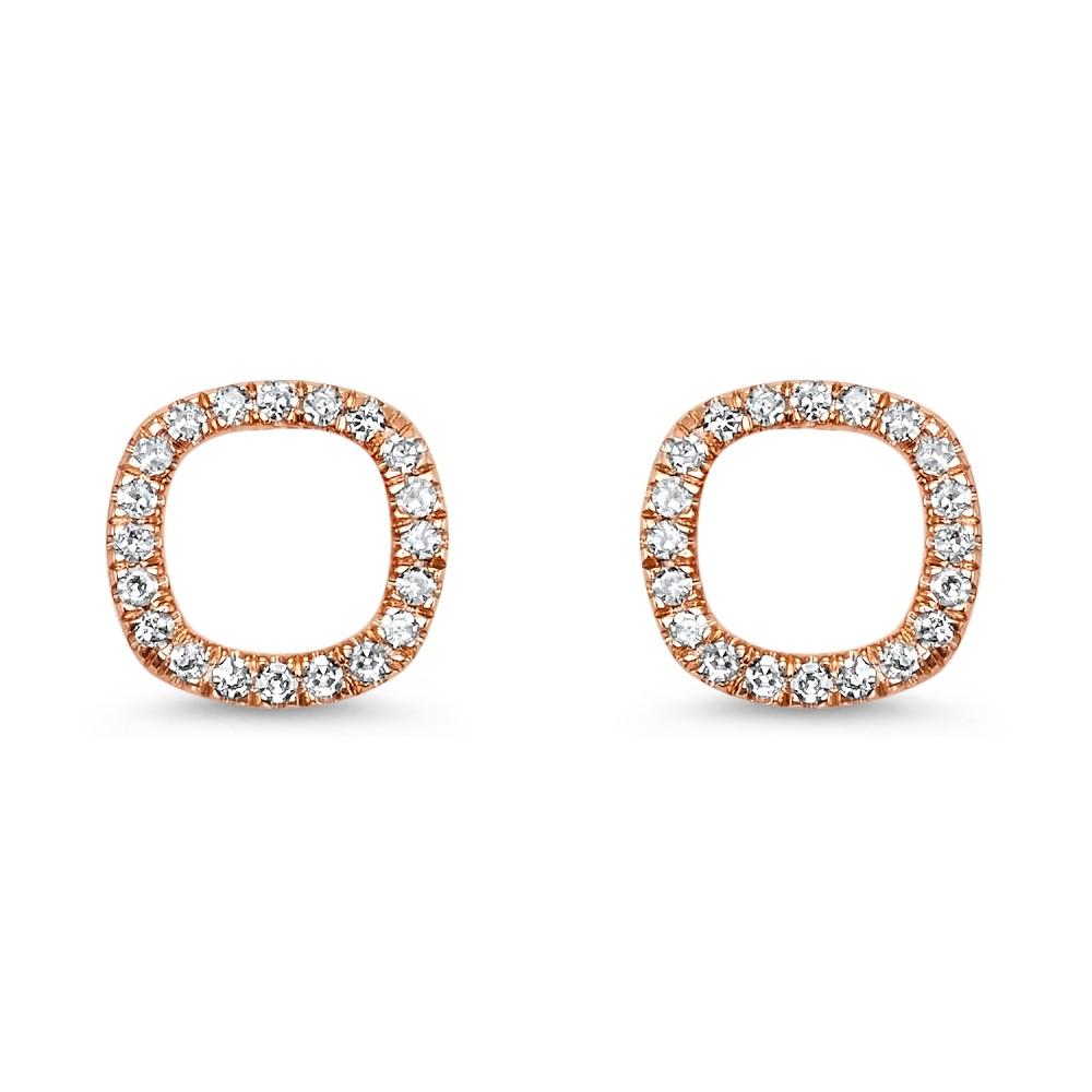 https://www.amidonjewelers.com/upload/product/ER10018-4PSC.jpg
