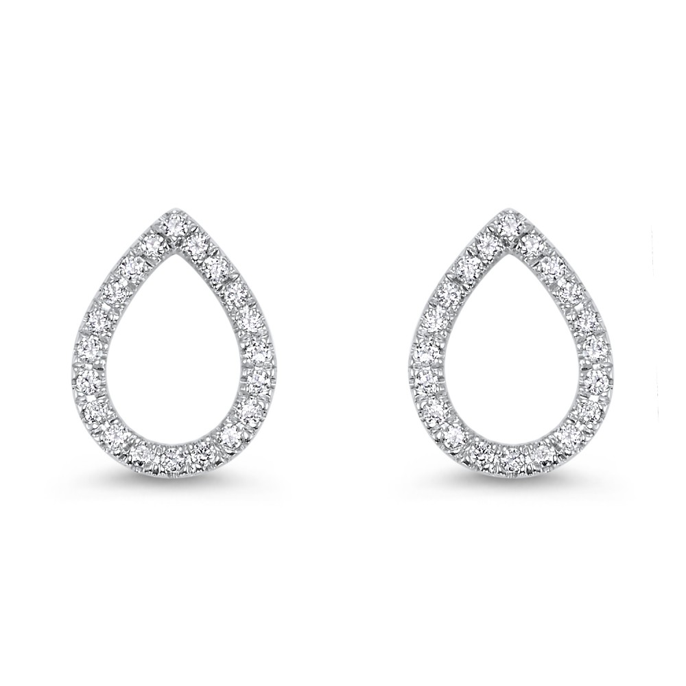 https://www.amidonjewelers.com/upload/product/ER10019-4WSC.jpg