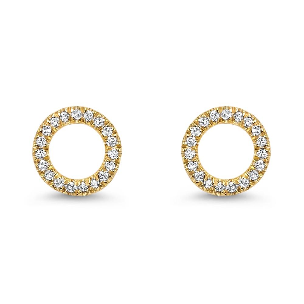 https://www.amidonjewelers.com/upload/product/ER10022-4YSC.jpg