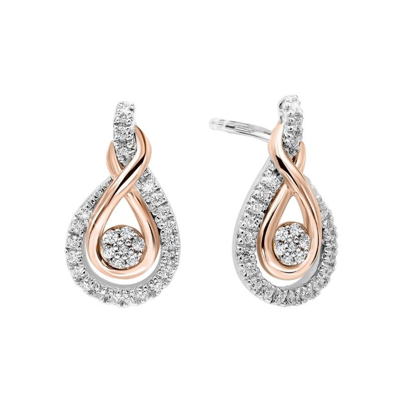 https://www.amidonjewelers.com/upload/product/ER10089-SGPSC.jpg