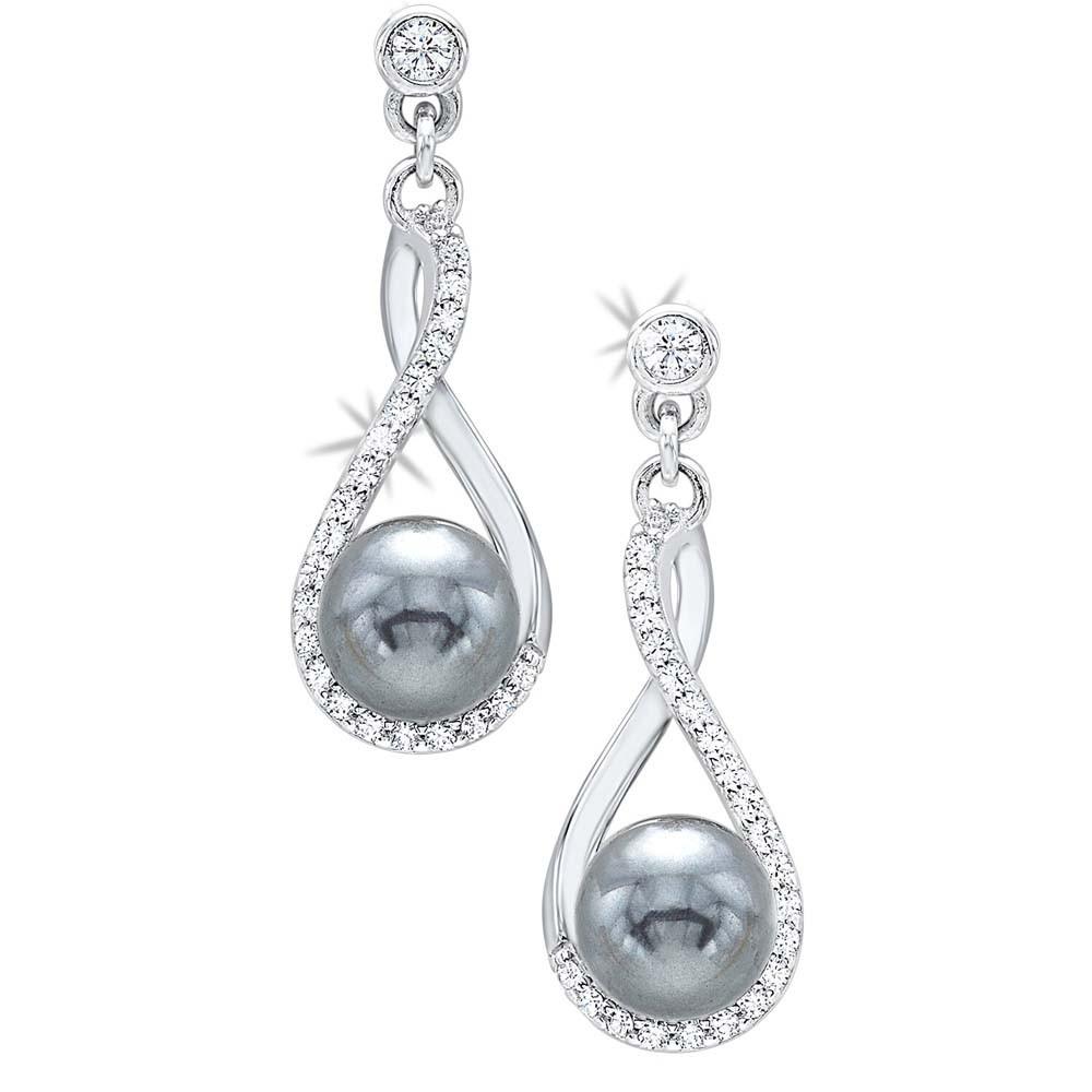 https://www.amidonjewelers.com/upload/product/ER10132-SSW.jpg
