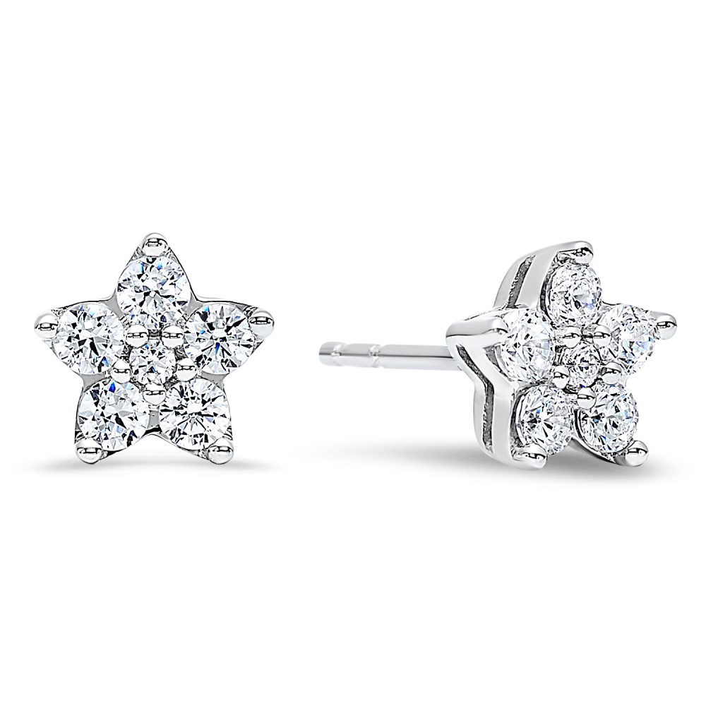 https://www.amidonjewelers.com/upload/product/ER10136-SSSC.jpg