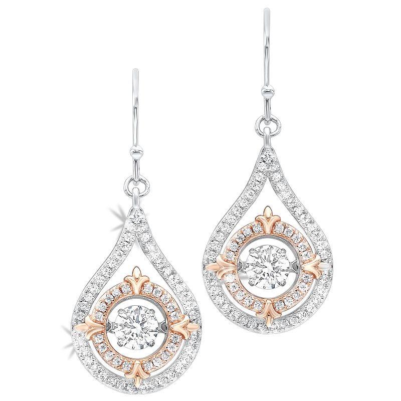 https://www.amidonjewelers.com/upload/product/ER10153-SS.jpg