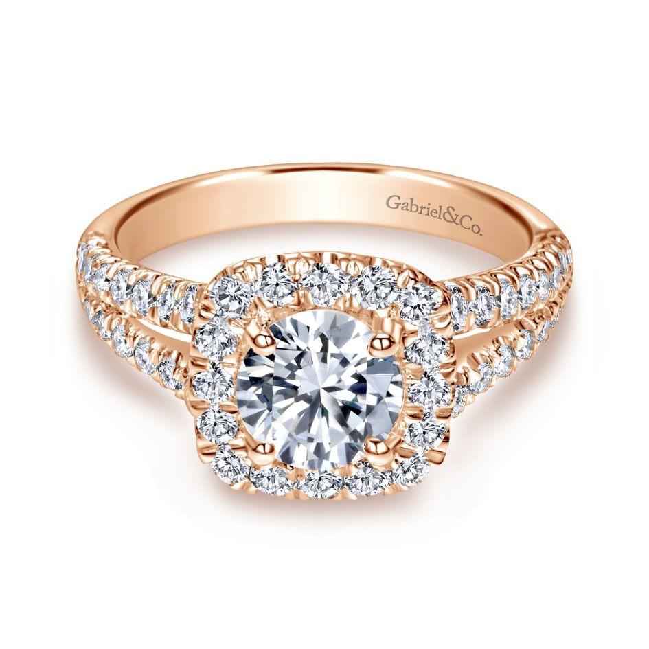 https://www.amidonjewelers.com/upload/product/ER10252K44JJ-1.jpg