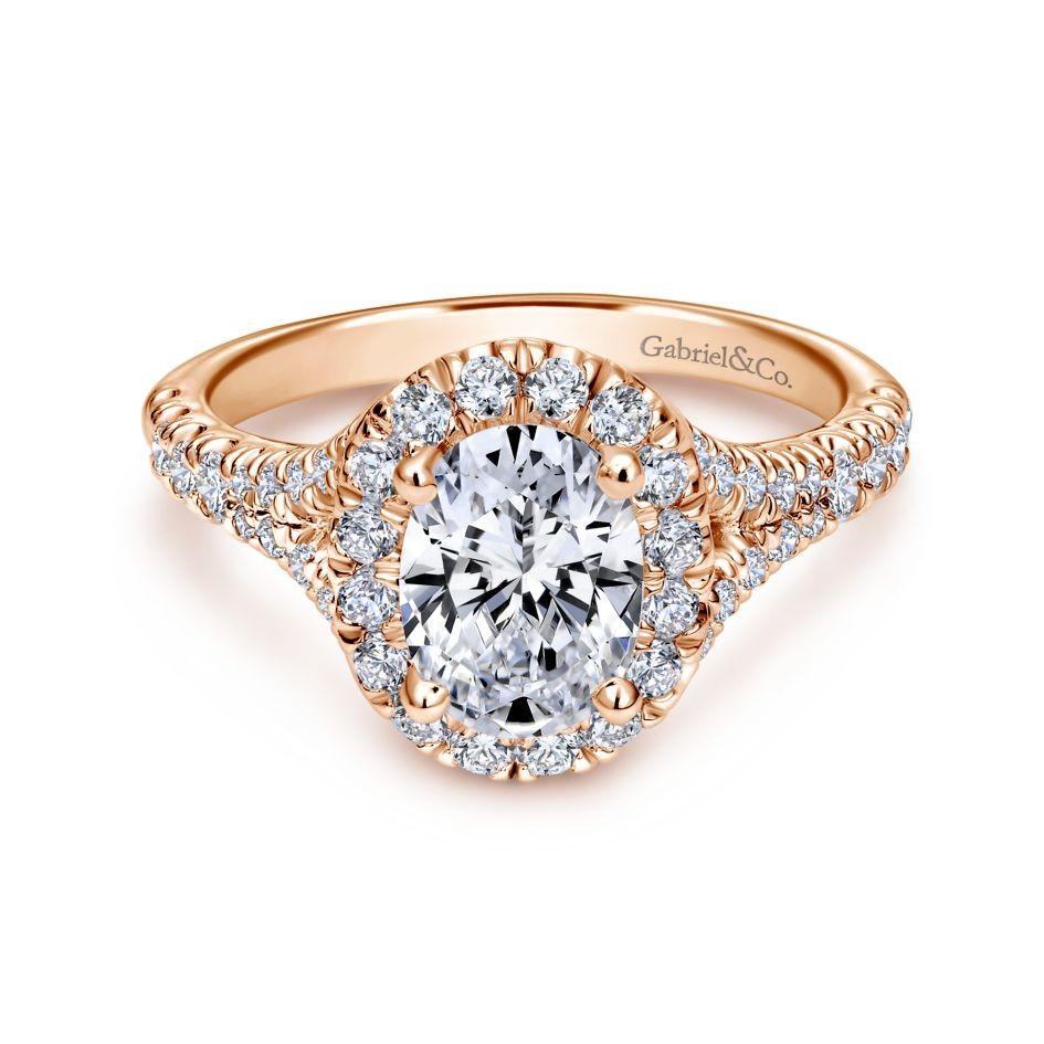 https://www.amidonjewelers.com/upload/product/ER10291K44JJ-1.jpg
