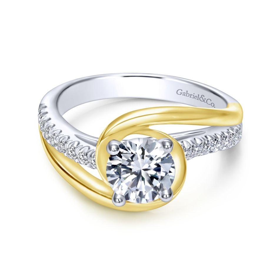 https://www.amidonjewelers.com/upload/product/ER10309M44JJ-1.jpg