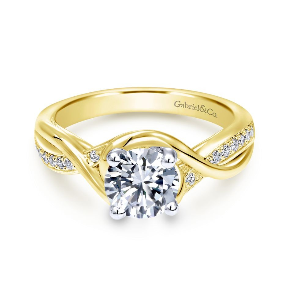 https://www.amidonjewelers.com/upload/product/ER10315M44JJ-1.jpg