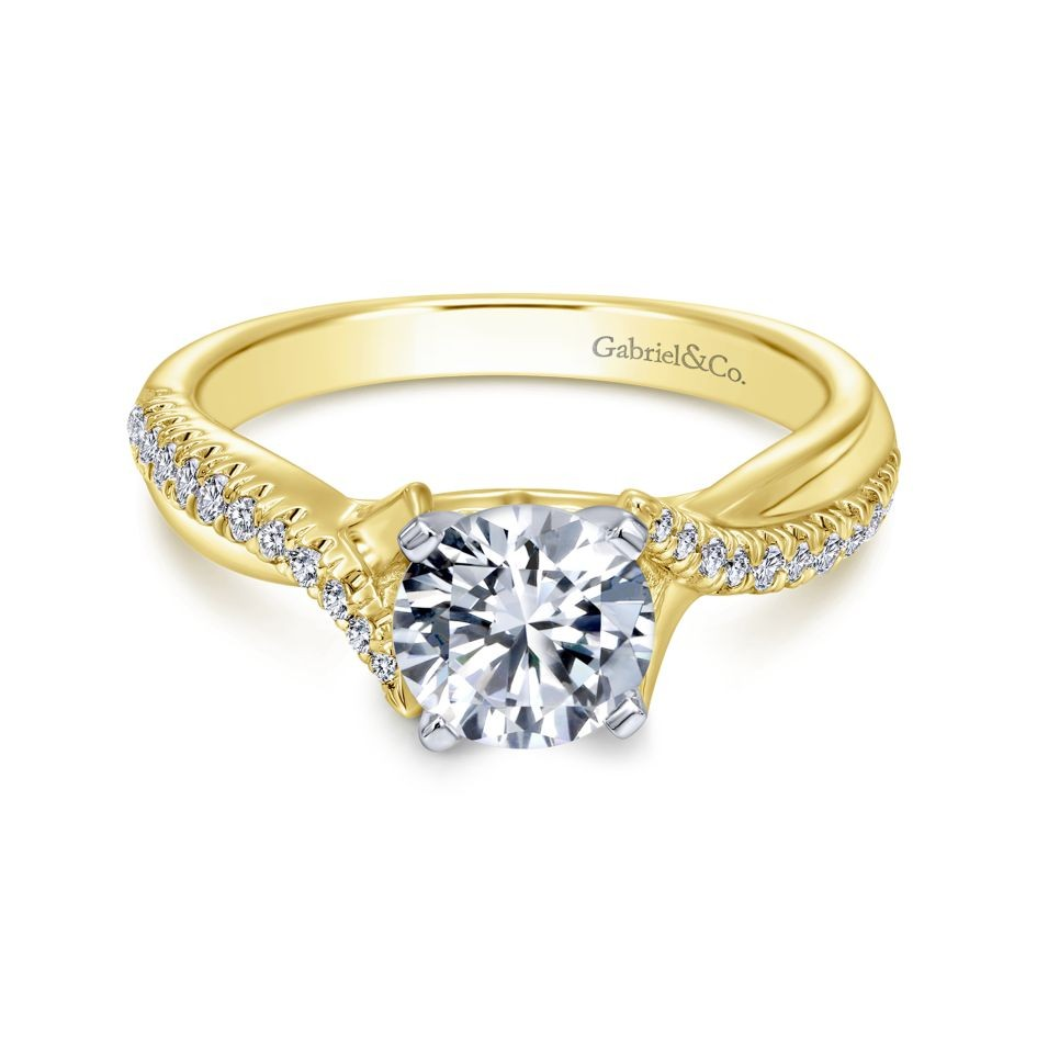 https://www.amidonjewelers.com/upload/product/ER10951M44JJ-1.jpg