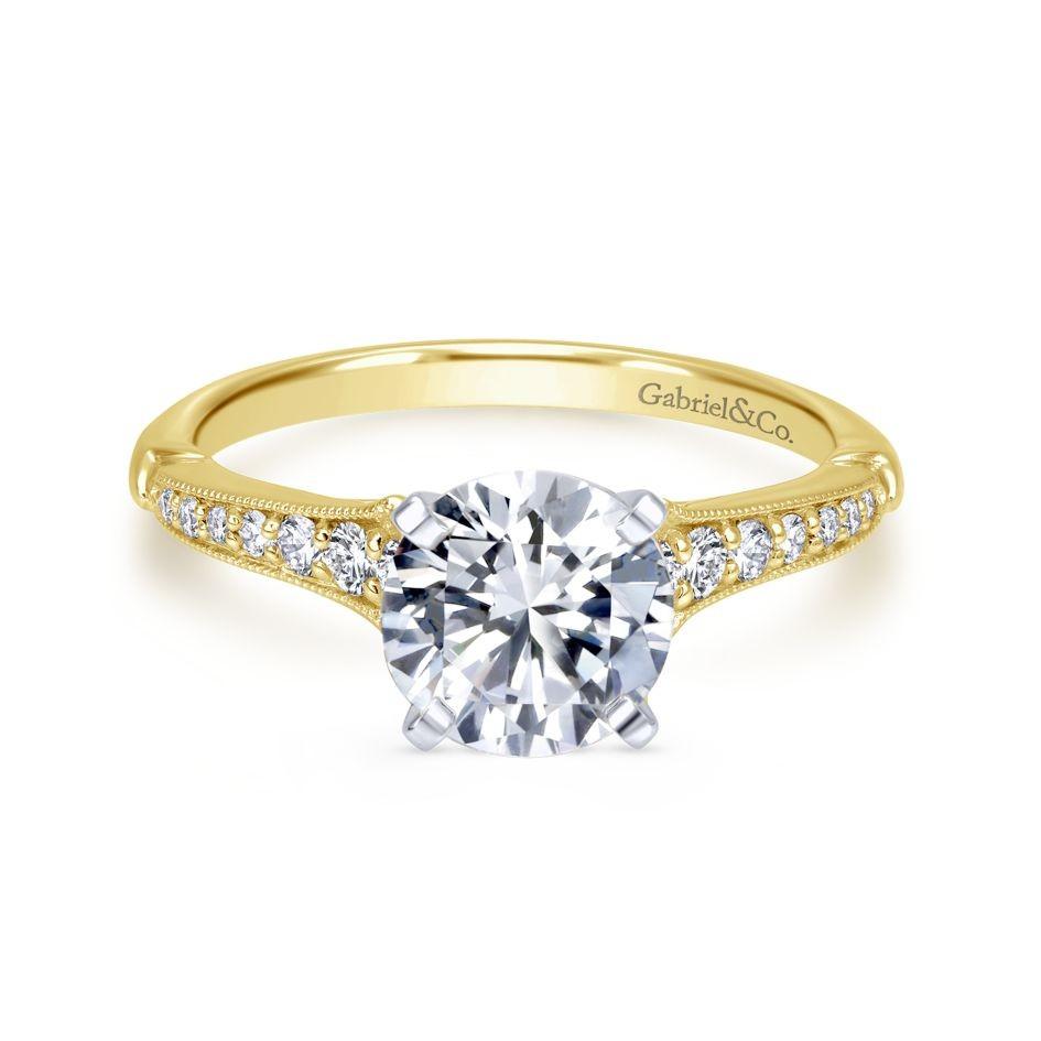 https://www.amidonjewelers.com/upload/product/ER11746R4M44JJ-1.jpg