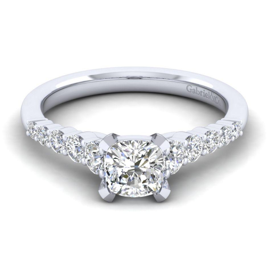 https://www.amidonjewelers.com/upload/product/ER11756C4W44JJ-1.jpg